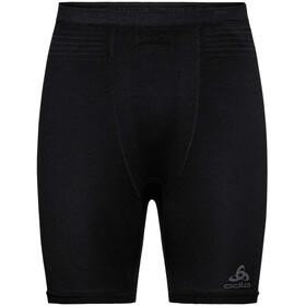 Odlo Performance Light Shorts Men black
